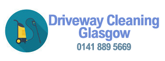 Driveway Cleaning Pressure Washing Paisley Glasgow